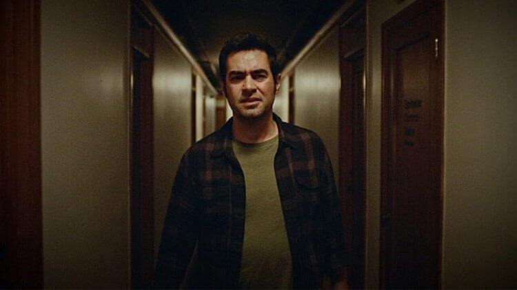 鬧鬼飯店實地拍攝!恐怖片《靈異詭店》入住「414 號房」竟成揮之不去的恐怖夢魘,外媒盛讚「宛如《鬼店》翻版!」首圖