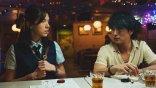 【電影背後】從《當男人戀愛時》的服裝看台客浪漫:花襯衫與白領套裝要如何相愛?