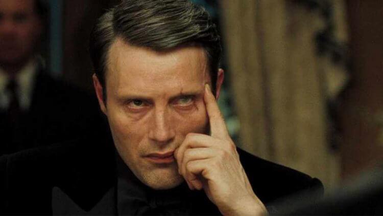 《印第安納瓊斯 5》再添新卡司!「拔叔」麥斯米克森將加盟系列最新作飾演反派首圖