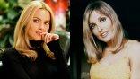瑪格羅比《從前,有個好萊塢》神還原莎朗蒂,細數其他「演員扮演員」的精彩表現