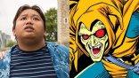 阿尼,「惡鬼」是你?漫威《蜘蛛人》漫畫反派:惡鬼的由來&人物故事介紹