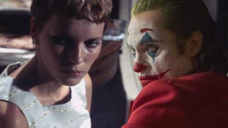 亞瑟與《失嬰記》摻在一起行不行?關於《小丑》續集,瓦昆菲尼克斯有點想法要說——首圖