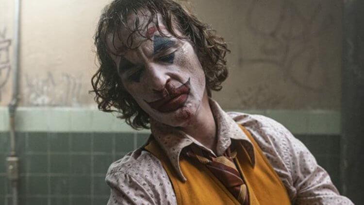 隨音樂起舞的亞瑟!為《小丑》電影注入靈魂的經典配樂解析首圖