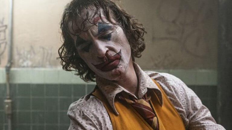 隨音樂起舞的亞瑟!為《小丑》電影注入靈魂的經典配樂解析