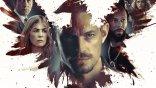 超真實系犯罪小說《三秒風暴》改編電影《無間行動》襲台!羅莎蒙派克、喬爾金納曼執行致命臥底任務