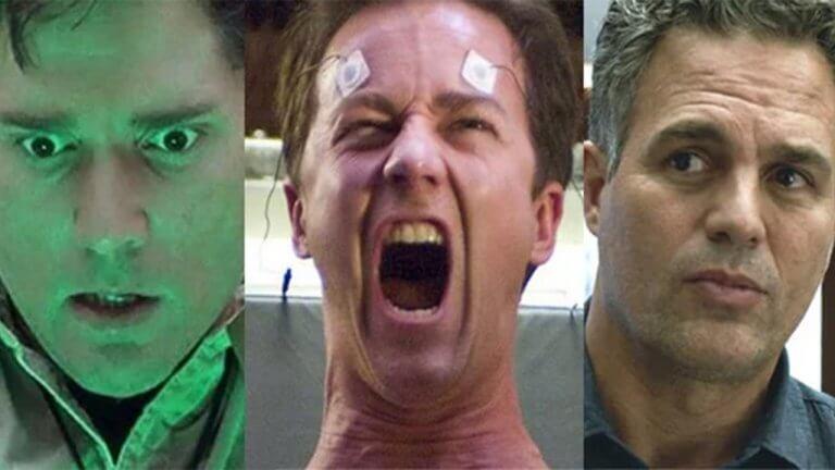 「無敵浩克」愛德華紐頓宣傳新片《布魯克林孤兒》,侃談歷任綠巨人更透露「有緣」便會踏入漫威電影宇宙