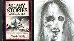 《在黑暗中說的鬼故事》:「美國史上最恐怖童書」的誕生傳奇(一)
