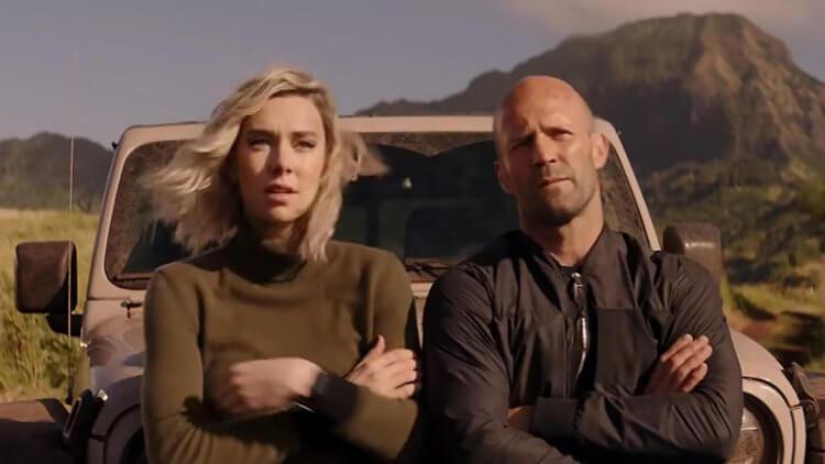 《玩命關頭:特別行動》暗藏系列鋪陳、未來劇情預測首圖
