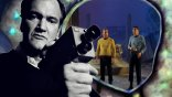 昆汀版本的《星際爭霸戰》怎能不期待?昆汀表示:「由我來拍,那一定是 R 級電影!」