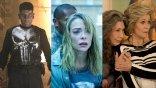 解密!為什麼 Netflix 總是狠心砍劇?(下):短、還要更短