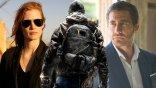 我們該挺身而出了!Ubisoft 宣布與 Netflix 合作推出《全境封鎖》真人版,由《死侍2》導演操刀