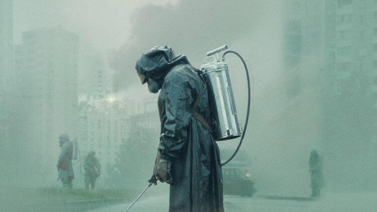 《核爆家園》獲迷你影集/電視電影最佳影集。