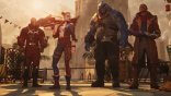 【DC Fandome】重要的影集、電玩和漫畫情報都在這!電玩《自殺突擊隊:殺死正義聯盟》、《蝙蝠俠:高譚騎士團》引爆話題