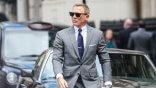 大手筆只為龐德!《007:生死交戰》為丹尼爾克雷格主演的007系列預算最高的一部