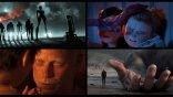 讓人意猶未盡的《愛 x 死 x 機器人》第二季:短片中的新思維與致敬解析
