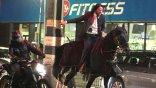 特技演員不該被忽略!《捍衛任務》導演查德史塔赫斯基再次呼籲奧斯卡增設「特技演員」獎項