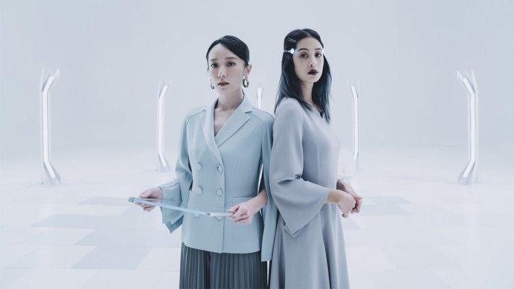 科幻台劇《2049:刺蝟法則》金馬奇幻影展首映!想要相互取暖,要怎麼不刺傷對方,而人心的安全距離又該如何計算?首圖