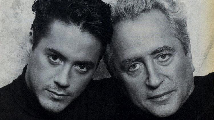 小勞勃道尼父親睡夢中離世!回顧老勞勃道尼的導演生涯及對兒子的影響首圖