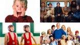 【Disney+】家庭喜劇大回歸! 迪士尼宣布將推出《小鬼當家》、《博物館驚魂夜》等四部電影重啟版