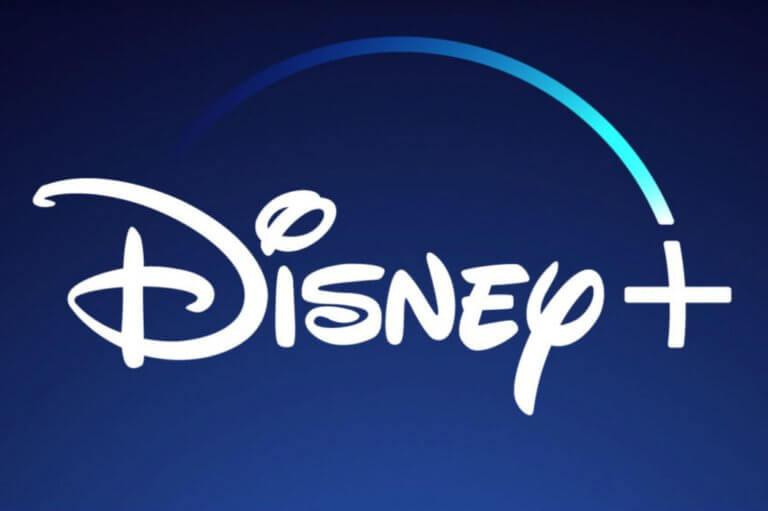 迪士尼自家串流平台 Disney+ 即將上線,旗下漫威工作室包括《洛基》等英雄個人影集也將推出。