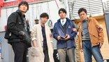 【日劇背後】《MIU404》:寫在最終話之前,三大看點與幕後花絮剖析