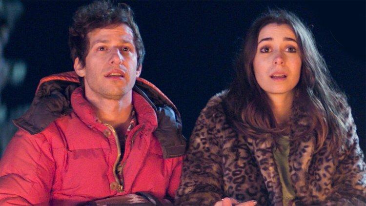 創日舞影展最高成交紀錄!「寂寞孤島」出品喜劇《棕櫚泉不思議》預告登場,當《荒唐分局》「傑克」遇上《追愛總動員》「老媽」——首圖