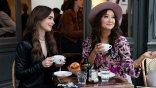 【劇評】《艾蜜莉在巴黎》:瘋狂亞洲富豪的刻板醜陋印象
