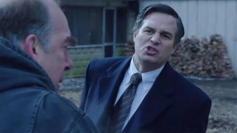 無敵浩克變正義律師!馬克盧法洛新片《Dark Waters》瞄準奧斯卡,首支預告公開
