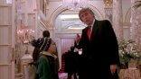 聖誕節看什麼?川普表示:「我很榮幸客串演出《小鬼當家 2》,它是史上最棒的聖誕節電影之一。」