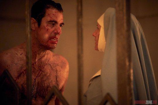 BBC 吸血鬼影集《德古拉》(Dracula ) Netflix 1 月 1 日起上架供線上看劇。
