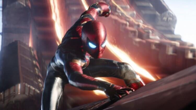 湯姆霍蘭德《蜘蛛人 3》將由強華茲執導,電影收益 25% 歸迪士尼並提供索尼製作預算首圖