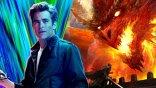 巨龍來襲!克里斯潘恩有望主演 D&D《龍與地下城》電影版,與《遊戲夜殺必死》導演檔合作