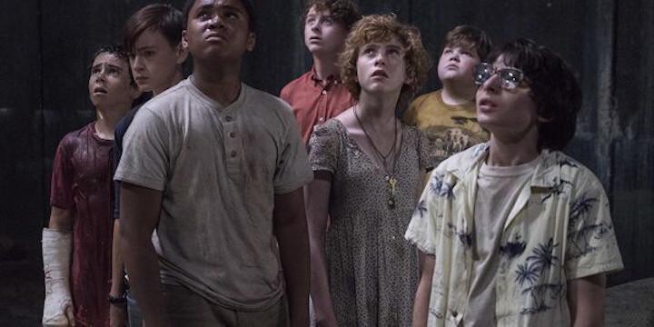 在《牠:第二章》重新聚首的昔日孩子們,接下來有機會發展全新外傳電影嗎?