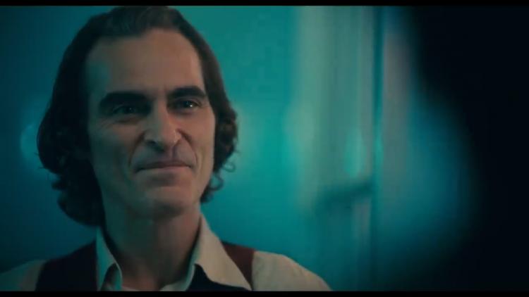《小丑》起源電影在影帝瓦昆菲尼克斯的詮釋下將帶來如何觸動人心的演出?值得期待。