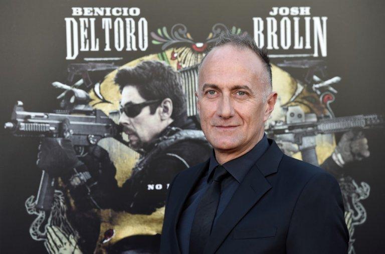 《怒火邊界 2:毒刑者》導演:斯蒂法諾索利瑪,將參與《決勝時刻》真人版電影