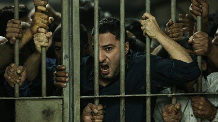 【影評】金馬影展《緝毒風暴》:人物立體、張力十足的犯罪電影首圖