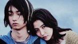 殺害祖父母的原因是,母親!長澤雅美於《母子情劫》演出放蕩母親,11 月 3 日上架 Netflix