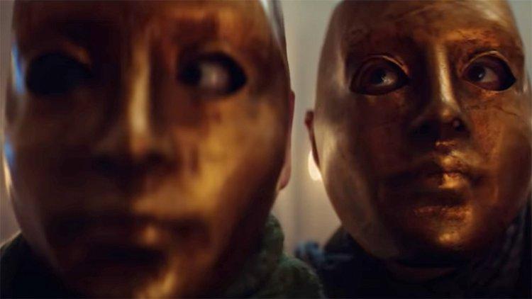 【影評】《食人劇場》:活在地獄與烏托邦的一線之隔首圖