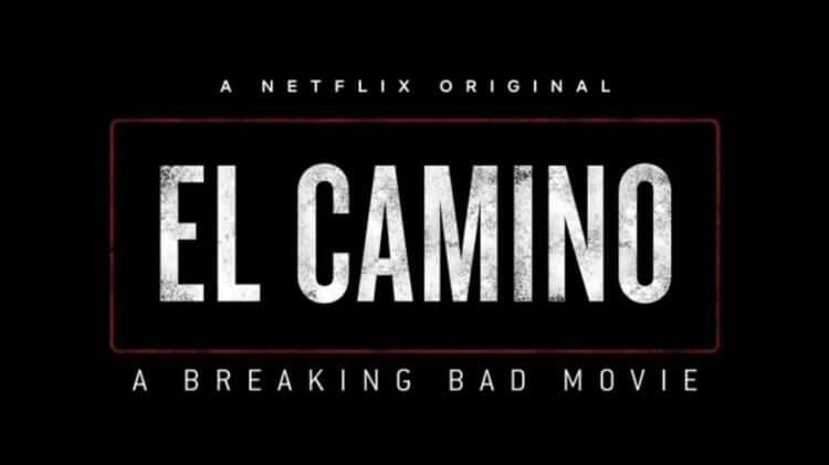【線上看】Netflix《續命之徒:絕命毒師電影》Breaking Bad正宗續集電影預告公開  10 月 11 日上線!首圖