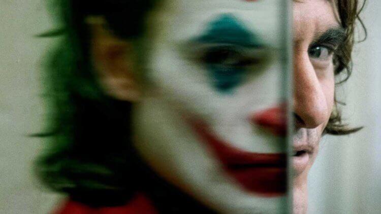 在 DC 系列角色外傳電影《小丑》中擔綱主演的瓦昆菲尼克斯。