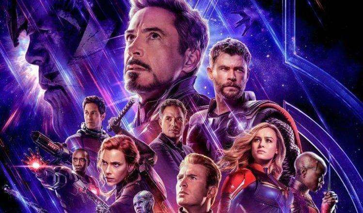 《蜘蛛人:離家日》將承接《復仇者聯盟:終局之戰》,替漫威電影宇宙第三階段的故事劃下句點。