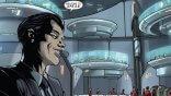 中國也有神盾局!漫威宇宙「神矛局」以及旗下英雄組織「Ascendants」介紹