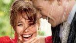 【電影背後】《真愛每一天》: 不談情說愛,這是一段經歷無數次嘗試的追尋快樂之旅