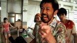 「只要熬過前40分鐘!」凱文貝肯大推的萬聖節電影是日本的小成本逆襲之作《一屍到底》
