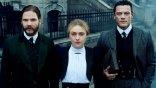 懸疑美劇《沉默的天使》第二季:主創升級、駭人加倍,深層議題更值得省思