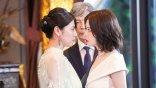 《信用詐欺師 JP:公主篇》徐若瑄扮跋扈富家女,與長澤雅美飆戲!華人富豪家族成獵物——