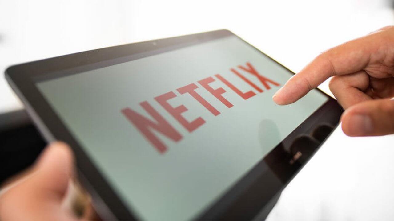 電影新世代降臨:網飛Netflix正式成為美國電影協會MPAA旗下會員首圖