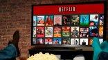 用戶數大增、忠誠度提高,歡迎 2020 上半年好萊塢王者 :「Netflix」網飛