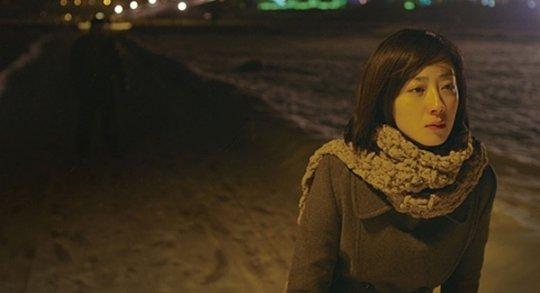 刁亦男獲得金熊獎的《白日焰火》也是由桂綸鎂主演。