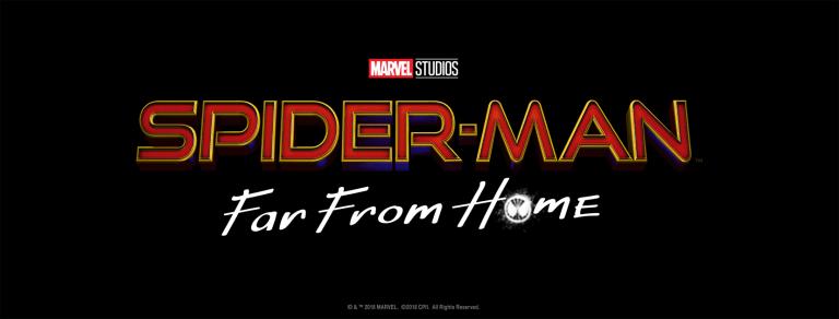 《蜘蛛人:離家日》將提前三天,於 7 月 2 日起上映,台灣上映日期尚待片商公開。